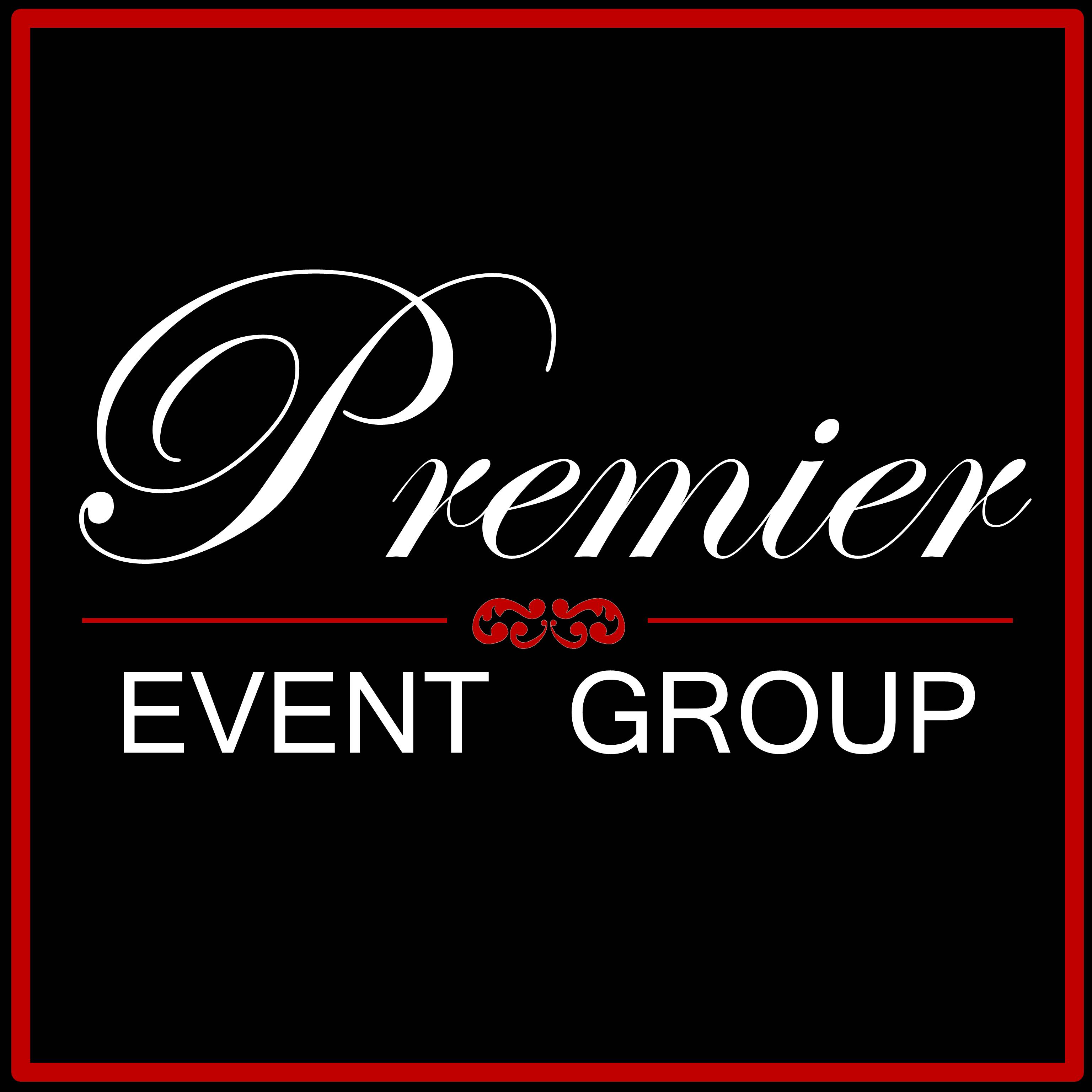 Premier Event Group_black_no motif